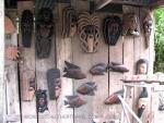 Carver's Shop