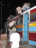 Caisson Bus