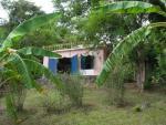 Saphira Cottage